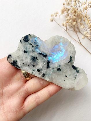 Moonstone Cloud