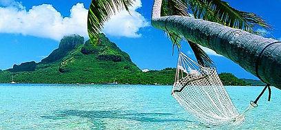 Isole della Polinesia