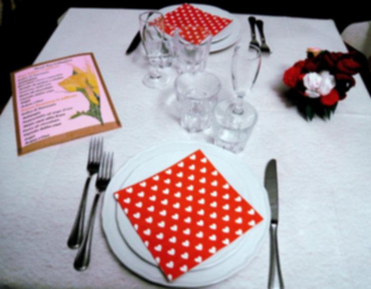 eventi in agriturismo;ristorante cucina tipica Umbra;ristorante vicino Orvieto;farm holiday with restaurant;location pe feste vicino Orvieto