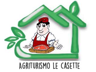 """UMBRIA: AGRITURISMO """"LE CASETTE"""" VENDITA DELLA CARNE IL 10 OTTOBRE 2020."""