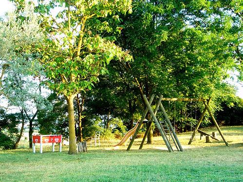 agriturismo in Umbria;accomodation in Italy;where to sleep near Orvieto;vacanze nel verde