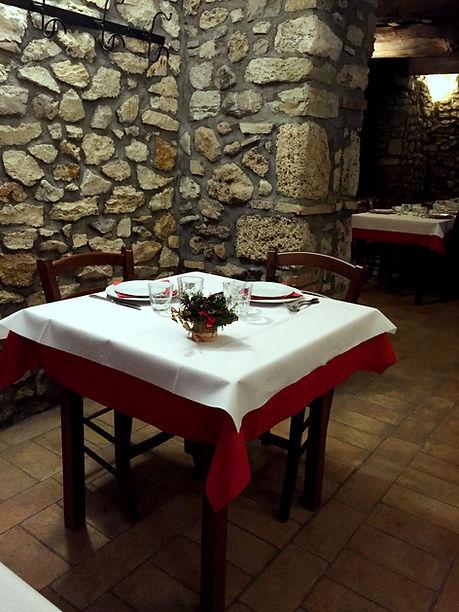 restaurant near Orvieto,ristorante in agriturismo vicino Orvieto;eventi in Umbria wedding in Umbria; farm holiday in Umbria with restaurant;location er feste in Umria;location per feste vicino Orvieto;