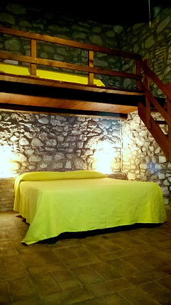Umbria farm holiday;rooms near Orvieto;where to sleep in Umbria;Orvieto rooms;Orvieto bed and breakfast;Umbria holidays