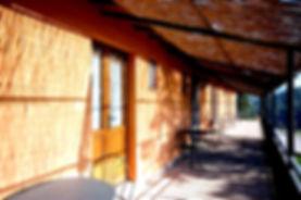 case vacanza in Umbria,casa vacanza Orvieto, apartments near Todi, apartments near Orvieto, dove dormire a Orvieto