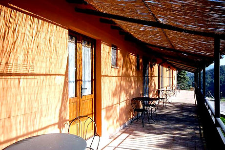 case vacanza in Umbria,casa vacanza Orvieto, apartments near Todi, apartments near Orvieto, dove dormire a Orvieto