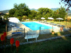 agriturismo in Umbria con piscina;agriturismo vicino Orvieto con piscina;farm holiday in Umbria with pool
