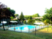 agriturismo in Umbria;agriturismo con piscina in Umbria;farm holiday with pool in Umbria