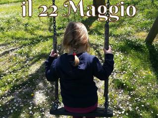 Agriturismo in Umbria vicino Orvieto
