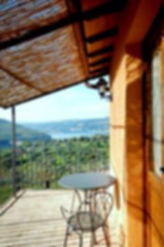 casa vacanza  in Umbria,rent apartments in Umbria, appartamneto vicino Todi