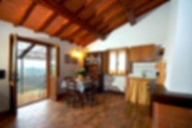 case vacanze le casette umbria, dormire in Umbria, dormire Orvieto, Todi, Civita Bagnoregio