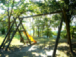 agriturismo vicino Corbara;Corbara agriturismo;pesca sportiva;