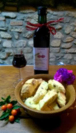 dove mangiare vicino Orvieto;prodotti tipici umbri