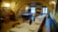 restaurant near Orvieto;location per feste vicino Orvieto;Orvieto location per feste;accomodation in Umbria; riostorante in agriturismo;eventi;degustazioni