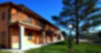 apartment in Umbria,appartamenti in Umbria,rent house in Orvieto,apartment near Orvieto,casa vacanze in Umbria