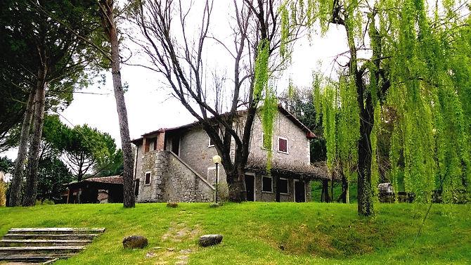 casale in Umbria;dove dormire in Umbria;vacanze nel verde:rent house in Umbria