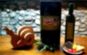 Prodotti tipici umbri;olio;vino;vendita prodotti a km. zero;oil ;wine