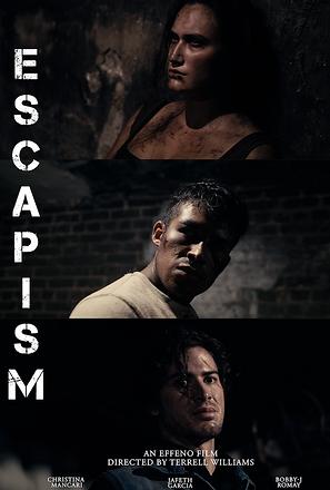 escapism poster.png