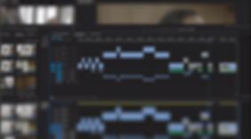 Screen Shot 2020-03-27 at 7.47.55 PM.png