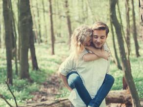 大人の恋愛とは 4