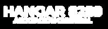 hangar logo.png
