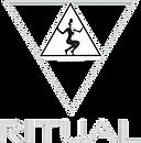 ritual logo blanco.png