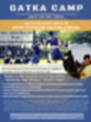 Wilderness Gatka Warrior Camp copy.jpg