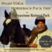 Naad Yoga.png