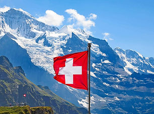 VM Recruitment Switzerland