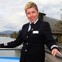 Monika Schwarzova VM Recruitment