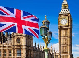 VM Recruitmet United Kingdom