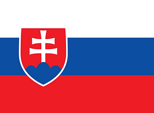 Slovakia job offers