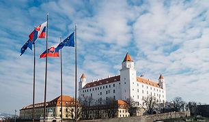 VM Recruitment Slovensko