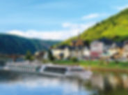 VM Recruitment River Cruises EU