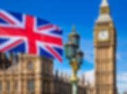 VM Recruitment Veľká Británia