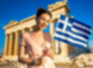 VM Recruitment Greece