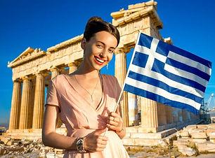 VM Recruitment Greece