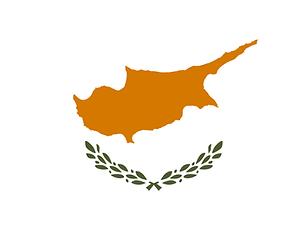Cyprus job offers