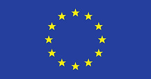 Vyletne lode EU pracovne ponuky