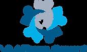 VM Recruitment Logo