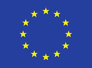 Civer cruises EU job offers