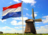 VM Recruitment Netherlands