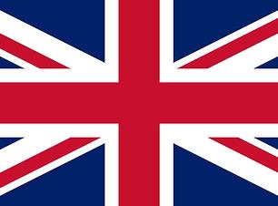United Kingdom job offers