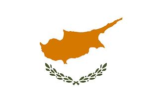 Cyprus pracovne ponuky