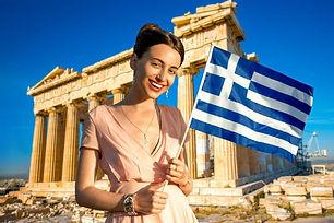 VM Recruitment Grécko