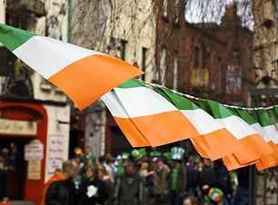 VM Recruitment Ireland