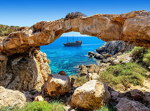 VM Recruitment Cyprus