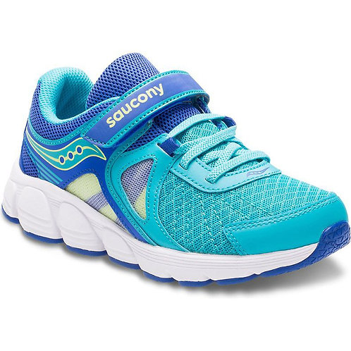 Saucony Kids Kotaro 3 A/C (Little Kid)
