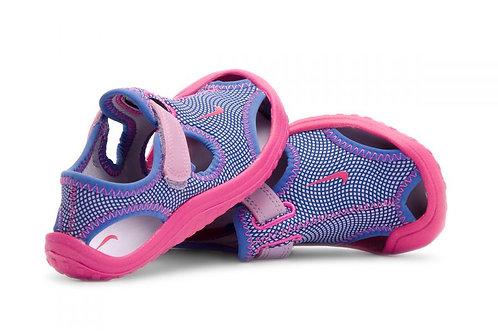 Nike Kids Sunray Protect (Little Kid)