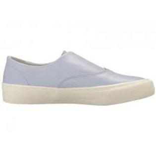 Кеды SeaVees Sunset Strip Sneaker