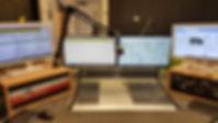 New Studio 1 - Sept 18.jpg